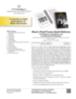 Data Sheet Abusive Head Trauma.png