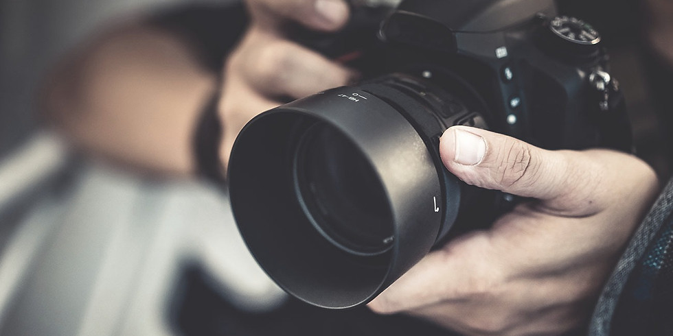 A Virtual Boot Camp - Photography Basics for Forensic Nursing with Diana Faugno & Val Sievers