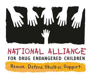 National DEC Logo1.jpg