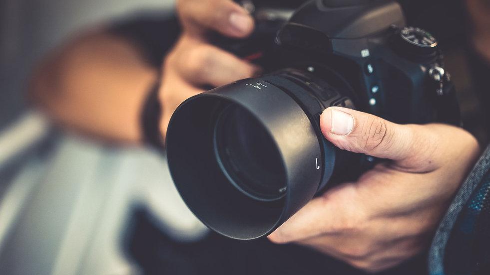 Image_PhotographyBookCampC.jpg