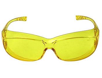0000226_sdfi-uv-400-protective-goggles_5