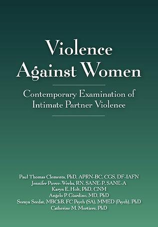 Violence Against Women1.jpg