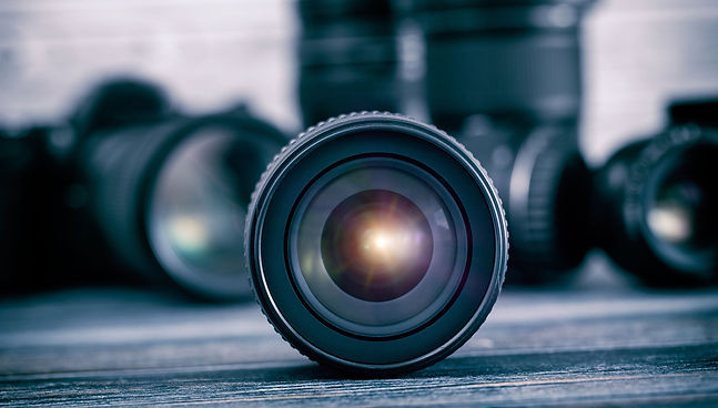 Image_PhotographyBookCampE.jpg