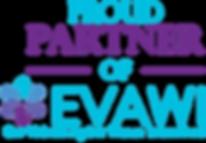EVAWI Partner Logo (1).png