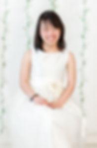 LadyAnn (11).jpg