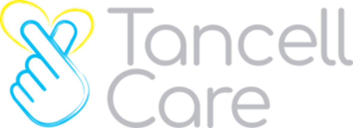 Tancell Stack Logo.png