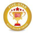 medium_Five-Star-Award_2.jpg