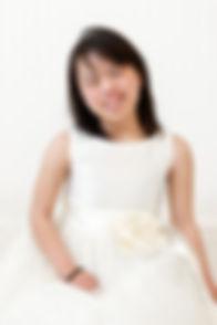 LadyAnn (4).jpg