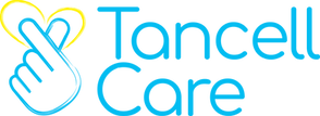 Tancell Stack Logo B.png