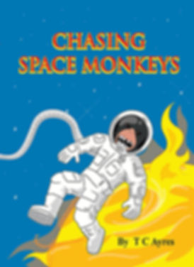 Chasing+Space+Monkeys+front+cover.jpg