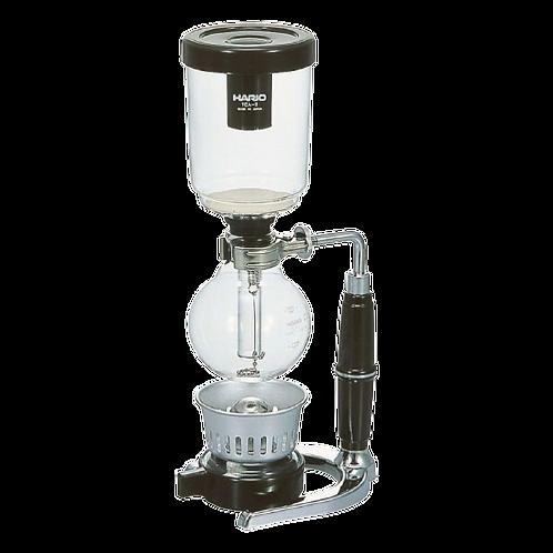 Hario Coffee Syphon Technica 2 Cup