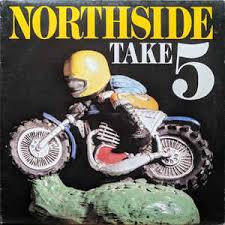 Northside - Take 5