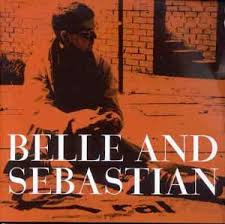 Belle and Sebastian - This is just a modern rock song 1998
