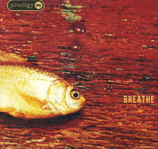 The prodigy -Breathe