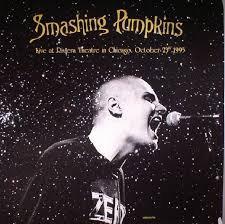 Smashing Pumpkins - Live at Riviera Theatre in Chicago