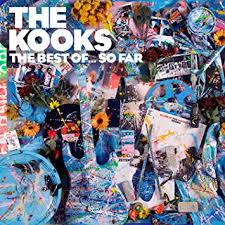 The kooks - Best so far
