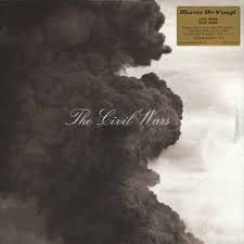The Civil Wars - Civil wars