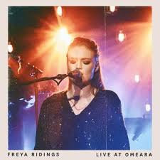 Freya Ridings - Live at Omega