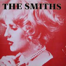 The Smiths - Shiela take a bow