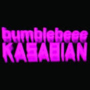 Kasabian - Bumblebee