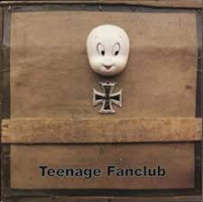 Teenage fanclub - The sign