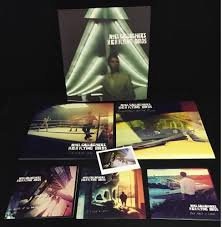 Noel Gallagher's High Flying Birds - Boxset