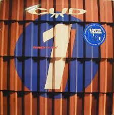 Cud - Through the roof