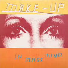 Make up - In mass mind