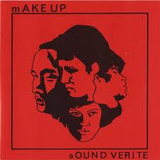 Make up - Sound verite