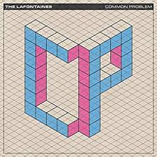 The Lafontaines - Common problem