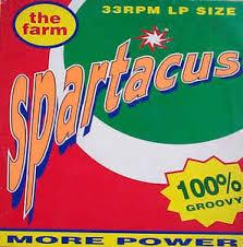 The farm - Spartacus