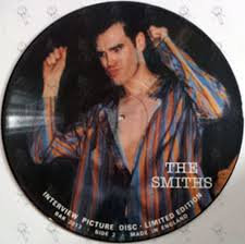 The smiths - Interview