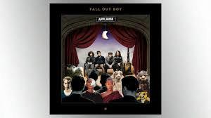 Fall Out Boy BOX SET