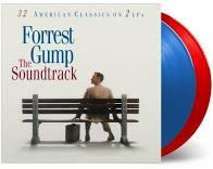 Forest Gump - Soundtrack