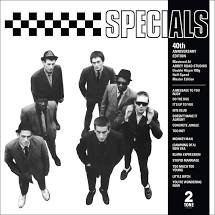 The Specials - The Best of