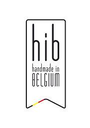 HIB_Logo.jpg