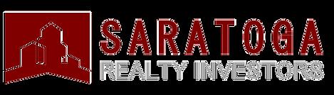 Saratoga logo WIX_edited.png