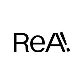 rea new logo black.png