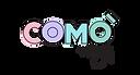 ComòMag_PrimaryLogo_Web.png