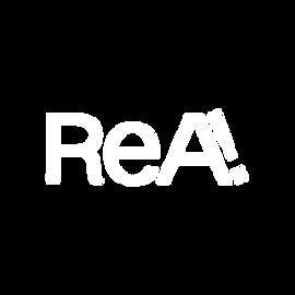 rea new logo white.png