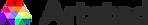 Artsted logo (1).png