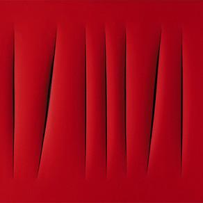 Collector's view: 5 domande con Germano Bonetti.