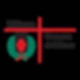 comune-di-milano-logo-vector.png