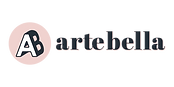 logo_artebella_ok (1) (1).png
