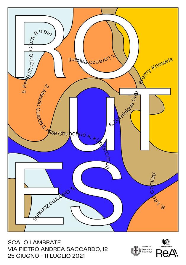 Routes_pdf.png