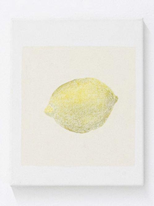 Limone, 2020