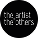 artist and the others logo.png
