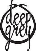 deep grey logo.jpg
