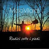 Copertina EP RADICI SOTTO I PIEDI
