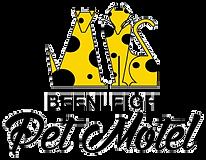 BeenleighPetMotel.png
